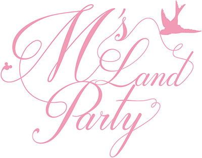 Ms Land Party